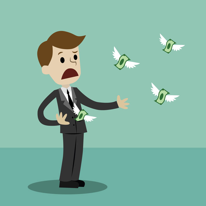 Is your in house salesorce administrator costing to much?