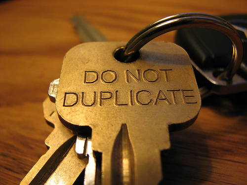 preventing Salesforce Duplicates, Salesforce Partner, StarrForce, salesforce duplicate records