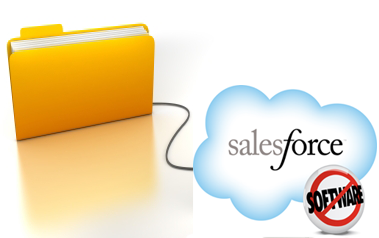 Salesforce Data Loader Tips