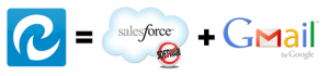 Gmail Salesforce integration, Cirrus Insight, Salesforce Partner, Salesforce consulting,StarrForce