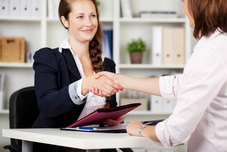 Growing Fast, But Smart: 6 Tips for Hiring at a Small Business