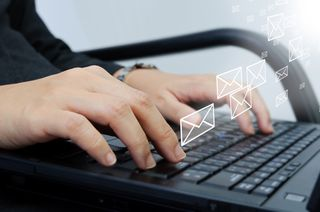 6 Data-Backed Strategies For Getting More Replies To Your Sales Emails