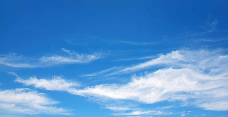IT turnover: How to keep cloud projects on track