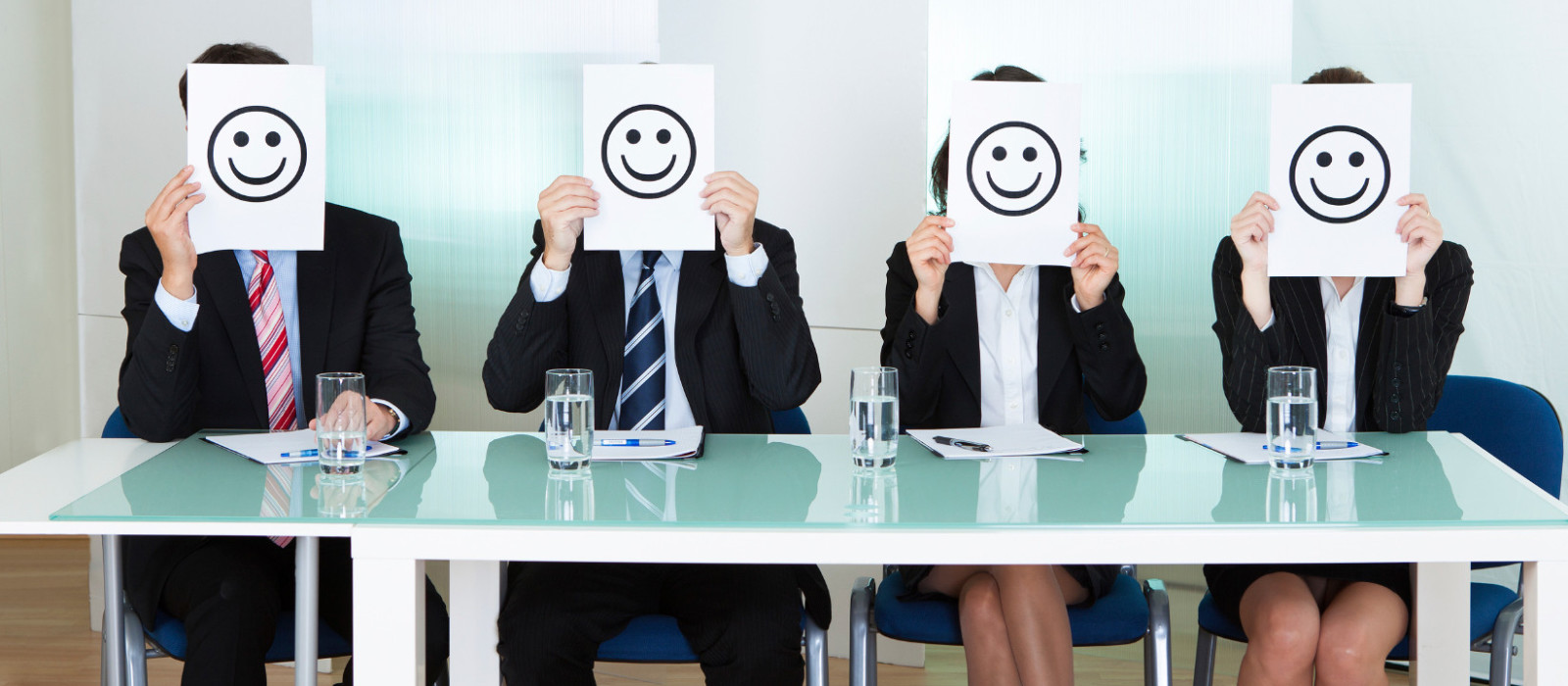 How Feedback Loops Increase Employee Retention