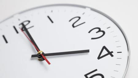 3 ways salesforce automates time consuming tasks