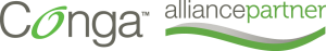 CongaAlliancePartner_Logo_Long-300x47