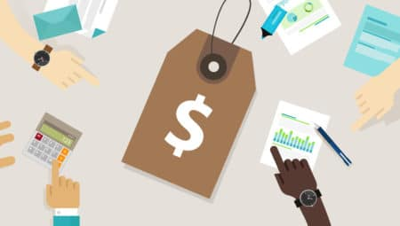 Simple tips to consistently apply pricing rules