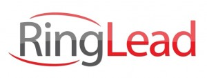 OfficialRingLead_logo-300x113