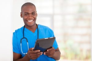 Cloud Computing for Healthcare and Life Sciences