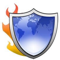 Salesforce Chatter Security