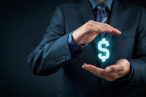 We Know How to Help Your Sales Reps Improve Cash Flow Fast