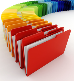 5 Ways To Store Documents in Salesforce: Which is Best for